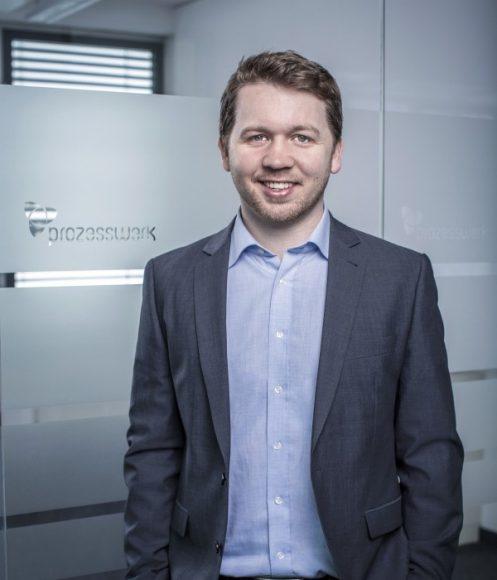 Matthias Aschenbrenner